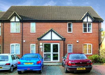 2 bed flat for sale in Admirals Court, Rose Kiln Lane, Reading, Berkshire RG1