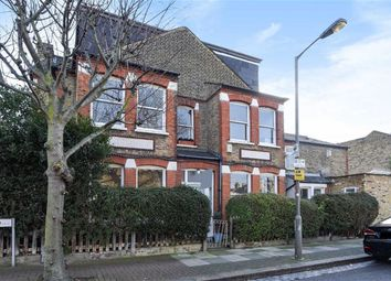 Thumbnail 4 bed property for sale in Barmouth Road, London