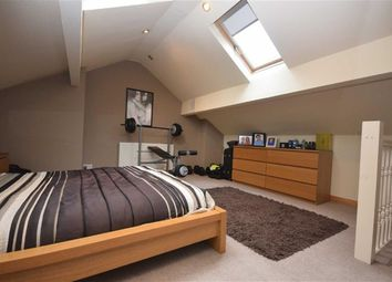 Thumbnail 2 bedroom terraced house for sale in Moss Street, Lostock Hall, Preston, Lancashire
