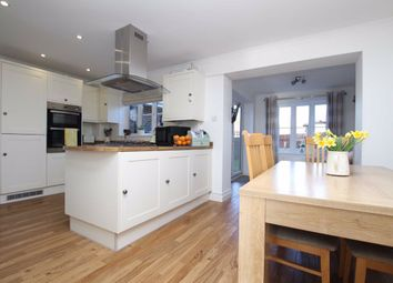 3 bed detached house for sale in Adderly Gate, Emersons Green, Bristol BS16