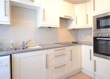 Thumbnail 2 bed property for sale in Lilley Court, Heath Hill Road South, Crowthorne