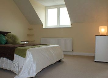 Thumbnail Room to rent in Cypress Gardens, Bicester