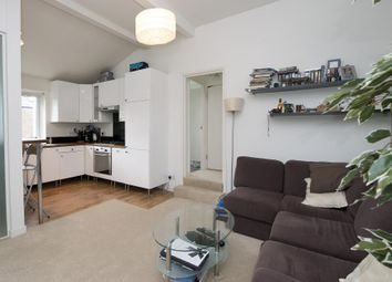 1 bed property to rent in Cavendish Road, London SW12