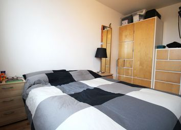 Thumbnail Room to rent in Prospect House, Donegal Street, Angel