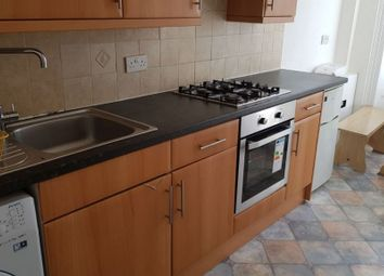 Thumbnail 1 bed flat to rent in Grays Inn Road, Kings Cross