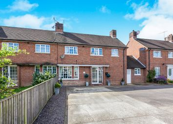 Thumbnail 3 bed semi-detached house for sale in London Road, Redhill