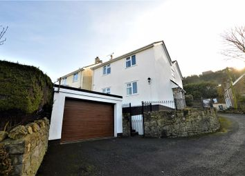 4 bed detached house for sale in Crookes Lane, Kewstoke, Weston-Super-Mare BS22