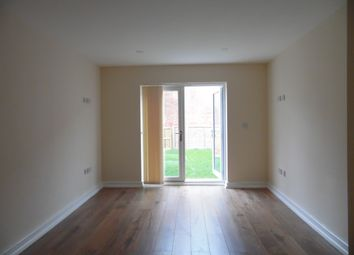 3 bed town house to rent in Acorn Street, Belgrave, Leicester LE4
