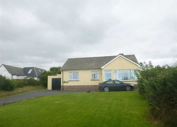 Thumbnail 4 bed detached bungalow to rent in Leverlake Road, Widemouth Bay, Bude, Cornwall