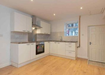 Thumbnail 4 bed terraced house for sale in Stockwell Street, Leek