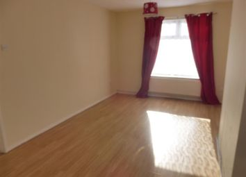 Thumbnail 3 bed property to rent in Cathcob Close, St. Mellons, Cardiff