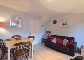 Thumbnail 2 bed terraced house for sale in Hobbs Close, Abingdon, Oxfordshire