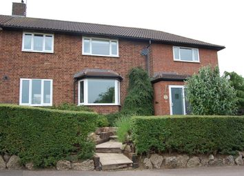 Thumbnail 5 bedroom semi-detached house for sale in Orchard Way, Potters Bar