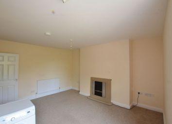 Thumbnail 1 bed flat to rent in The Mews, Duke Street, Launceston