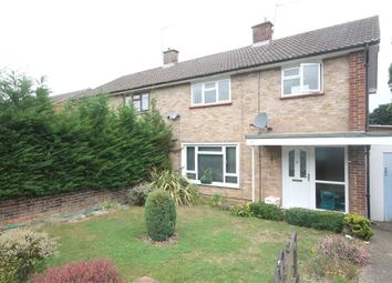 Thumbnail 4 bed shared accommodation to rent in Blackwell Avenue, Guildford, Surrey