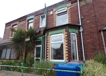 Thumbnail 3 bed terraced house for sale in Smethurst Lane, Wigan, Greater Manchester