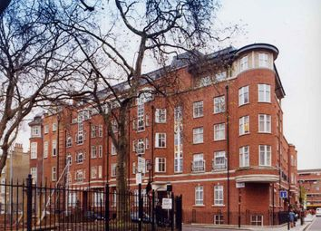 Thumbnail 1 bedroom flat for sale in Vincent Square, Westminster