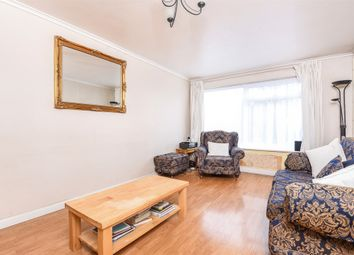 Thumbnail 4 bedroom terraced house for sale in Worsley Bridge Road, Beckenham