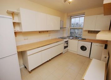 Thumbnail Room to rent in Queens Crescent, Kentish Town