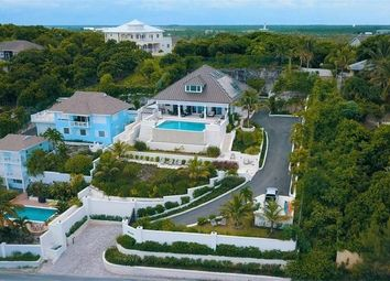 Thumbnail 4 bed property for sale in Serenade House, West Bay Street, New Providence, The Bahamas