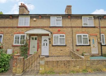 Thumbnail 2 bed terraced house for sale in Hemmen Lane, Hayes