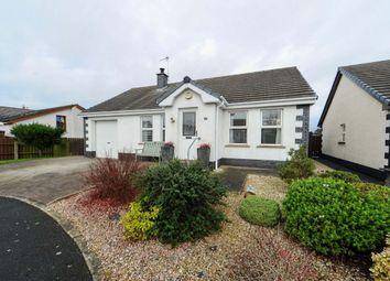 Saltwater Close, Ballywalter BT22