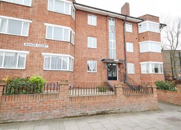 Thumbnail 2 bed property to rent in Manor Court, Bonnersfield Lane, Harrow-On-The-Hill, Harrow