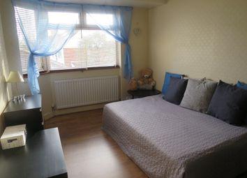 1 bed maisonette to rent in Carr Road, Northolt UB5