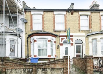 Thumbnail 3 bed property for sale in Colne Road, Clapton