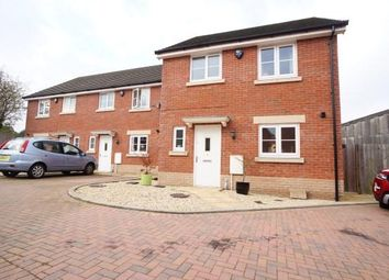 Thumbnail 3 bed property for sale in Mulberry Grove, Staple Hill, Bristol