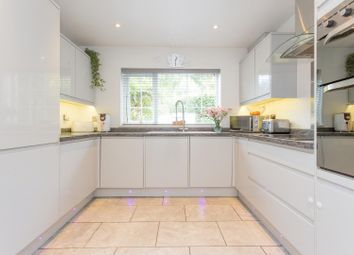 Thumbnail 4 bed semi-detached bungalow for sale in Well Lane, St. Margarets-At-Cliffe, Dover