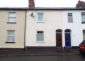 Thumbnail 3 bed property to rent in Dixon Street, Warrington