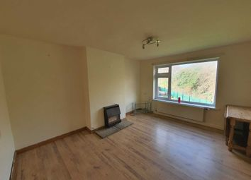 Thumbnail 1 bed flat for sale in Cenetenary Square, Dewsbury