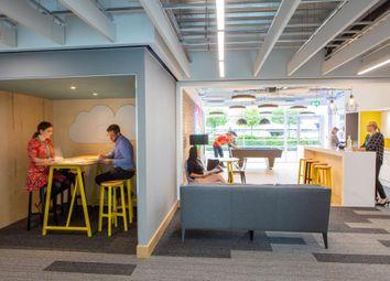 Thumbnail Office to let in Neon Suites Benton Lane, Newcastle Upon Tyne
