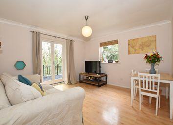 Thumbnail 1 bedroom flat for sale in High Road, Buckhurst Hill