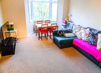 Thumbnail 2 bed flat to rent in Eastgate Street, Winchester