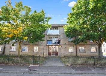 Thumbnail 2 bed flat for sale in Bardfield Avenue, Chadwell Heath