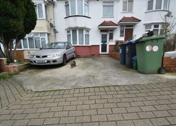 Thumbnail 3 bed property to rent in Egerton Road, Wembley