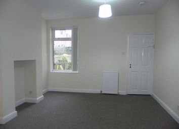Thumbnail 2 bed terraced house to rent in 348 Wilnecote Lane, Tamworth