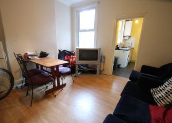 Thumbnail 5 bed property to rent in Filey Street, Sheffield