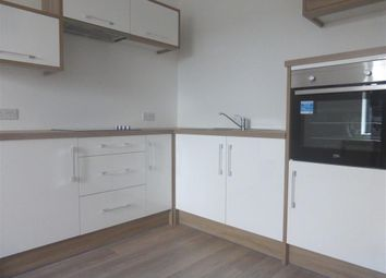 Thumbnail 1 bedroom flat to rent in Hadleigh Road, Ipswich