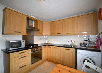 Thumbnail 2 bed terraced house to rent in Cameron Square, Mitcham