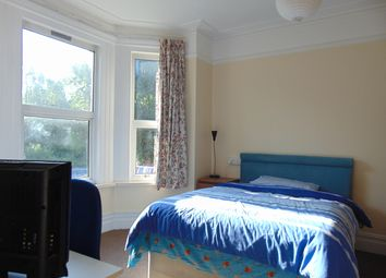 Thumbnail 5 bedroom semi-detached house to rent in Portswood Road, Southampton
