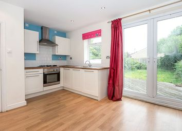 Thumbnail 2 bed semi-detached house to rent in Athelstan Road, Sheffield