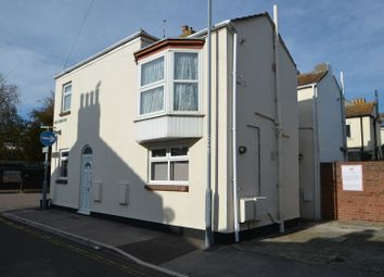 Thumbnail 2 bedroom flat for sale in Lloyd Terrace, Chickerell Road, Chickerell, Weymouth
