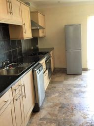 Thumbnail 4 bed semi-detached house to rent in Syon Lane, Isleworth