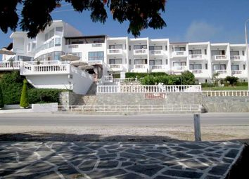Thumbnail Hotel/guest house for sale in Ierissos, Chalkidiki, Gr