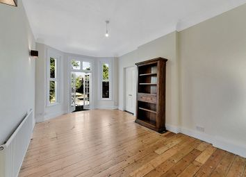Thumbnail 2 bed flat for sale in Madeira Road, London