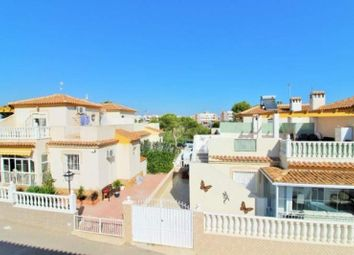 Thumbnail 3 bed villa for sale in Bombeo Los Dolses, Calle Algarrobo, 16, 03189 Los Dolses, Alicante, Spain