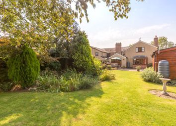 Oxford Road, Hampton Poyle, Kidlington OX5. 3 bed semi-detached house